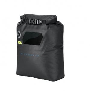 cdd7496aed Mustang Bluewater 5L Roll Top Dry Bag