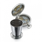 Dalvey Explorer Pocket Cup
