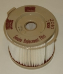 Racor 500 Series 2010 Fuel Filter