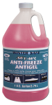 Starbrite -50 Winter Safe Antifreeze Non-Toxic 3.79L