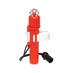 C-Light™ with C-Clip - Emergency Signaling Light