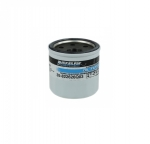 Quicksilver 4 Stroke Outboard Oil Filter