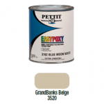 Pettit Easypoxy - Grand Banks Beige