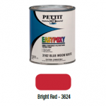 Pettit Easypoxy - Fire Red