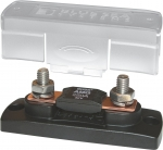 MEGA® / AMG® Fuse Block - 100-300A with Cover