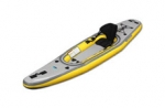 Airis Sport Inflatable Kayak