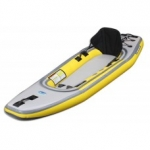 Airis Play Inflatable Kayak