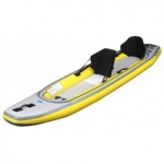 Airis Tandem Inflatable Kayak