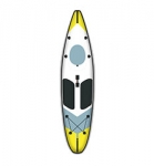 Airis Hollowdeck 11 Inflatable SUP