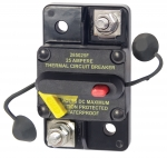 285-Series Circuit Breaker - Surface Mount