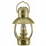 DHR Mini Oil Trawler Lamp