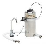 General Ecology Seagull IV X-2KF Water Purifier W/Enhanced Lead Removal