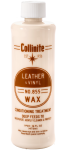 Collinite 855 Leather & Vinyl Wax