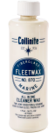 Collinite 870 Fiberglass Boat Fleetwax