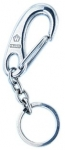 Wichard Snap Hook Key Ring