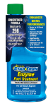 Starbrite Star Tron Enzyme Fuel Treatment Diesel Formula 8oz./250ml.