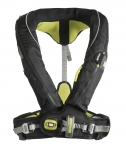 Spinlock Deckvest 5D Pro Sensor with Harness