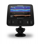 "Dragonfly 7 Pro - Includes Navionics+ Gold Charts - 7"" Dual Channel CHIRP Sonar/GPS with DownVision™"