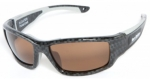 Floater Polycarbonate Polarized Reader