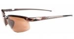 Flores Polycarbonate Polarized Ladies