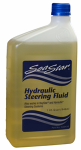 SeaStar/BayStar Hydraulic Steering Fluid