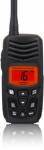 HX100 Floating 2.5W Handheld VHF Twin-Pack