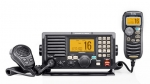 Icom IC-M604A Fixed Mount VHF Transceiver