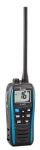 Icom IC-M25 Floating Handheld VHF Tranceiver