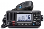 Icom IC-M424G Fixed Mount VHF Transceiver