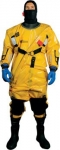 Mustang IC9002 02 Ice Commander Suit Pro