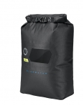 Mustang Bluewater 10L Roll Top Dry Bag