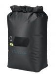 Mustang Bluewater 15L Roll Top Dry Bag