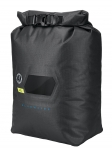 Mustang Bluewater 20L Roll Top Dry Bag