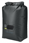 Mustang Bluewater 35L Roll Top Dry Bag