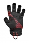 Mustang MA6002 Traction Open Finger Glove