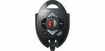 Clarion MF1 - RF Wireless Remote Control