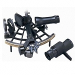 Tamaya Jupiter Sextant w/Light (No Scope)