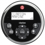 Clarion MW1 - Watertight Remote Control with 2 Line LCD