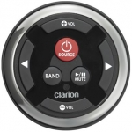 Clarion MW2 - Watertight Remote Control