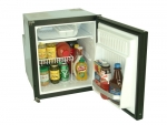 Nova Kool Single Door Refrigerator R2600 AC/DC