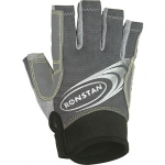 Ronstan Sticky Race Glove