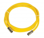 HDTV / Internet Cable
