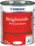 Interlux Brightside Polyurethane Steel Grey