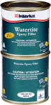 Interlux Watertite Epoxy Filler