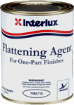 Interlux Flattening Agent for 1-Part Finishes